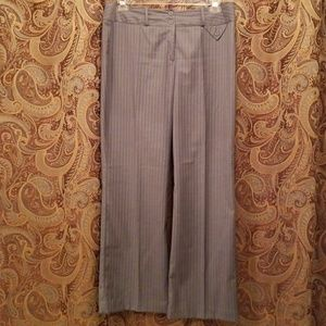 Worthington Pant NWOT